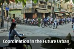 Presentation: Coordination in the Future Urban