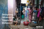 Presentation: Designing Services for Financial Inclusion