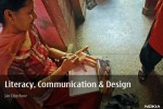 Presentation: Communication, Literacy & Design